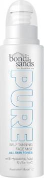 NEW-Bondi-Sands-Pure-Self-Tanning-Face-Mist-70mL on sale