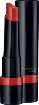 Rimmel-London-Lasting-Finish-Matte-Lipstick-18g on sale