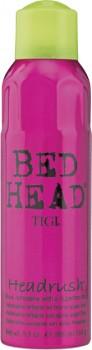 Tigi-Bed-Head-Head-Rush-Shine-Spray-200mL on sale