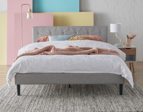 NEW-Rackham-Queen-Bed-with-USB-Ports on sale
