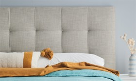 Cade-Double-Bedhead on sale