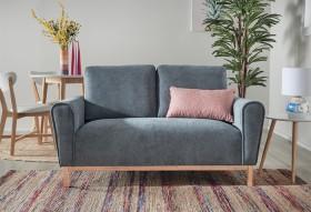 Belrose-2-Seater-Sofa on sale