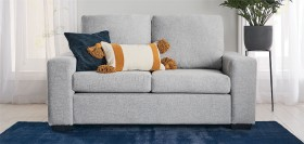Drake-2-Seater-Sofa on sale