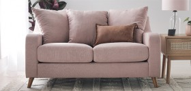 NEW-Dolly-2-Seater-Sofa on sale
