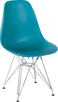 Isla-Dining-Chair on sale