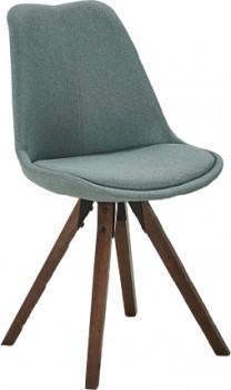 Dana-Dining-Chair on sale