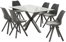 Blakely-7-Piece-Dining-Set-with-Dimi-Chairs on sale