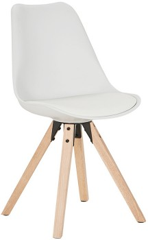 Dimi-Chair on sale