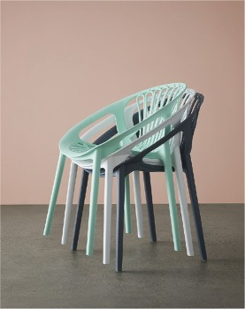 Carrie-Chairs on sale