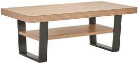 Bridge-Coffee-Table on sale