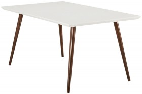 Stockholm-Dining-Table on sale