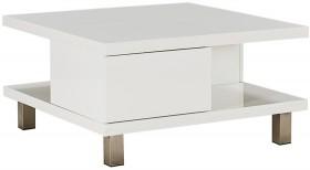 Verona-Square-Coffee-Table on sale
