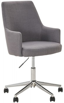 Verona-Berkley-Office-Chair on sale