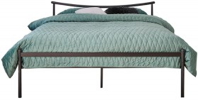 NEW-Scout-Double-Bed on sale