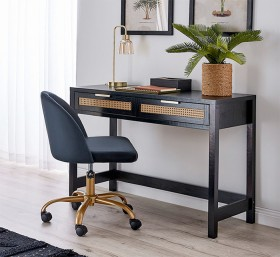 Haywood-Desk on sale