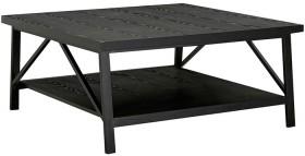 NEW-Nicholls-Coffee-Table on sale