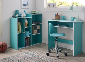 Buzz-Office-Package-With-Mini-Me-Chair on sale