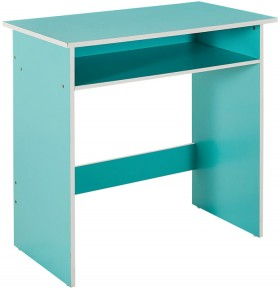Buzz-Desk on sale