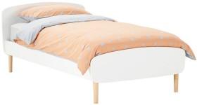 Pod-Single-Bed on sale
