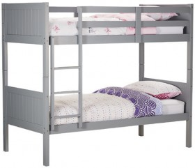 Jordan-Bunk-Bed on sale