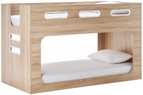 Cabin-Bunk-Bed on sale
