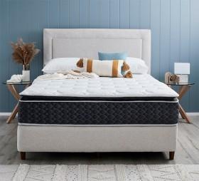 Deluxe-Sleepscape-Queen-Bed on sale