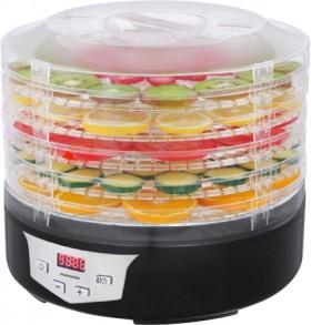 Thomson-Digital-Food-Dehydrator on sale