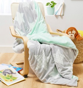 Jelly-Bean-Kids-Weighted-Blanket-3.5kg on sale
