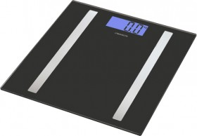 Urbanworx-Smart-Body-Scale on sale