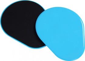 Sportslife-Glider-Discs on sale
