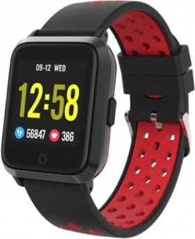 Urbanworx-GPS-Active-Fit-Band on sale