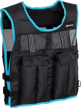 Sportslife-10kg-Adjustable-Weight-Vest on sale