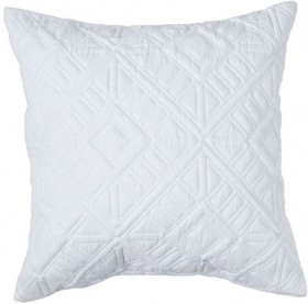 Koo-Aggie-Quilted-European-Pillowcase on sale