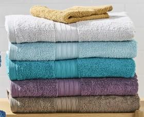 Koo-Egyptian-Towel-Range on sale