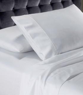 50-off-Hotel-Savoy-500-Thread-Count-Sheet-Set on sale