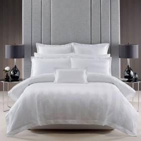 50-off-Hotel-Savoy-1000-Thread-Count-Quilt-Cover-Set on sale