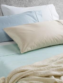 Koo-Elite-800-Thread-Count-Cotton-Sheet-Set on sale