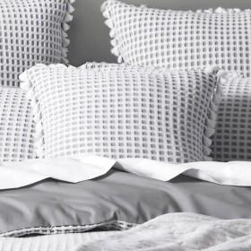 Dri-Glo-Haven-Cushion on sale
