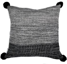 Dri-Glo-Avoca-Cushion on sale
