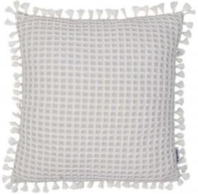 Dri-Glo-Bangalow-Cushion on sale