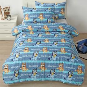 25-off-Bluey-Comforter-Set on sale