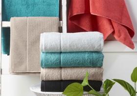 Dri-Glo-Blake-Towel-Range on sale