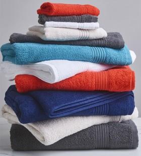 50-off-Emerald-Hill-Towel-Range on sale