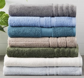 Desire-Assorted-Bath-Towels on sale