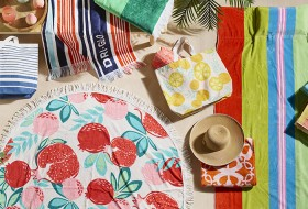 60-off-Beach-Towels-Accessories on sale