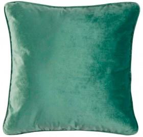 40-off-Maddie-Velvet-Cushion-50x50cm on sale