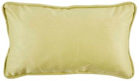 40-off-Lense-Velvet-Cushion-35x60cm on sale