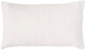 40-off-Miller-Cushion-35x60cm on sale