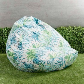 40-off-Tropical-Outdoor-Bean-Bag on sale