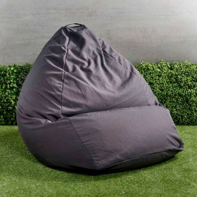 40-off-Charcoal-Outdoor-Bean-Bag on sale
